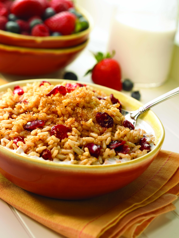 breakfast cereal Traduce cereal mira 3 traducciones acreditadas de cereal en ingles con oraciones de ejemplo, frases y pronunciación de audio.