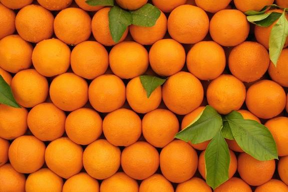oranges[1]